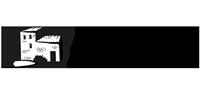 Molino del Señor Logo
